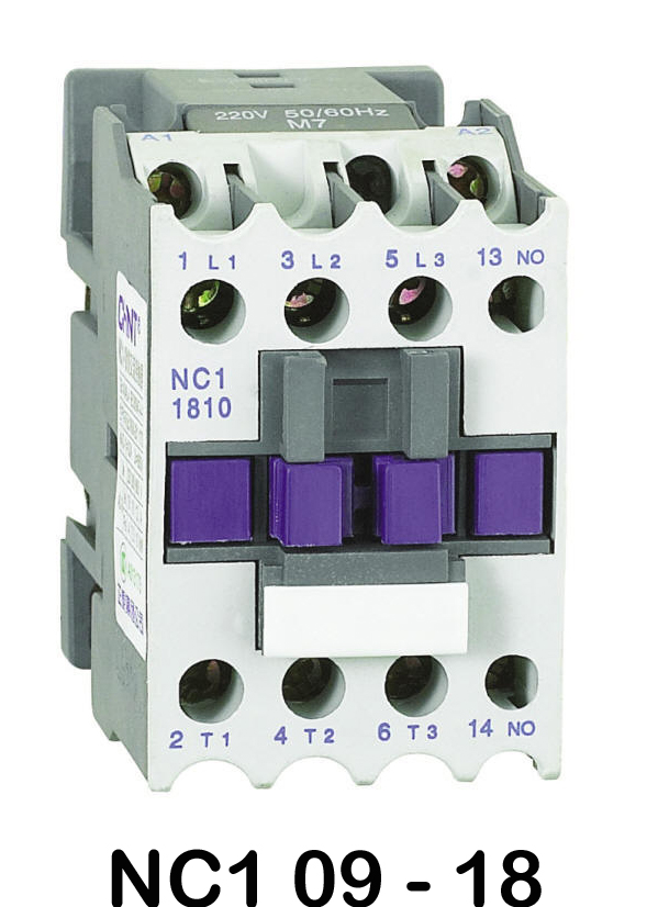 siemens lighting contactor wiring diagram solidfonts eaton lighting contactor wiring diagram solidfonts